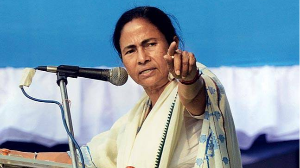 On World Humanitarian Day, Mamta lashes out at authorities over Kashmir
