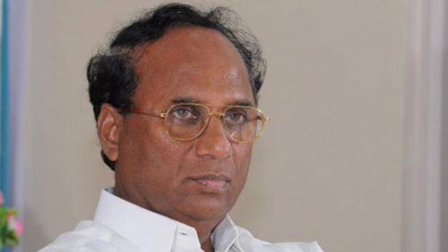'TDP is politicising the death,' YSRCP hits back on Kodela issue