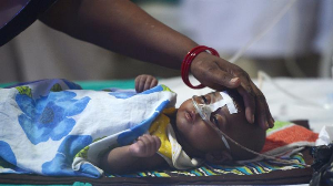 'Respond in 7 days': SC to Bihar and UP governments over Encephalitis deaths
