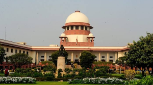 No secret ballot and floor test by 5 PM on Wednesday, orders SC