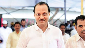 'Was in NCP, will be in NCP' says Ajit Pawar after rebellion