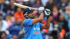 Rohit Sharma looking to get past another landmark in the second T20