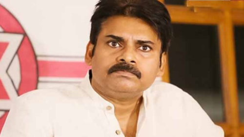 Pawan Kalyan trying to woo Rayalaseema