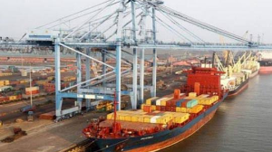 Machilipatnam port project to start in 2020, says AP transport minister