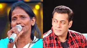 Did Salman really gift house wort Rs 55 lakh to Ranu Mandal?