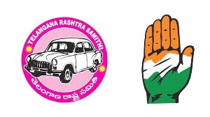 'It's illegal' says ex- LS Secretary General over 12 Congress MLAs move to TRS