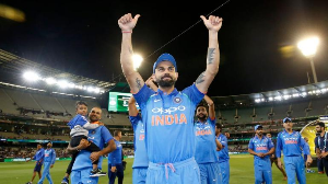 World Cup: Important for Team India and its captain