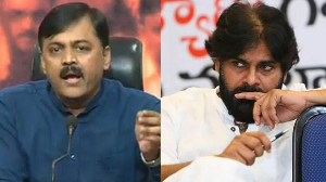 Pawan Kalyan is welcome to join BJP: GVL