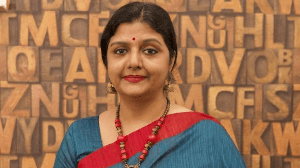 Harassment case against veteran actor Bhanupriya moved to Chennai