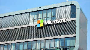 10 Colleges in India get Microsoft AI labs