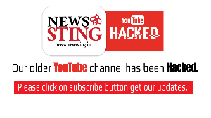 Please click on the subscribe button to subscribe to our new channel and get latest updates.