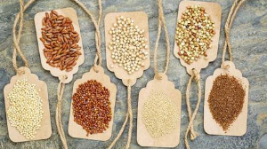 Do you know why millets should be a part of your diet?