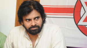 'YSRCP failed', says Pawan as Janasena releases 100-day report