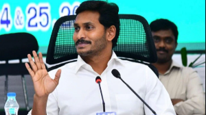 AP government to sue media for baseless and malafide reports