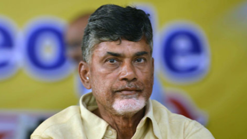 Now, TDP office served a notice