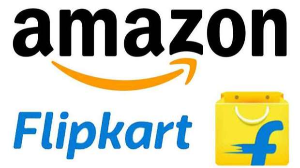 Are Amazon, Flipkart heavy discount's fair? Govt. tries to find out