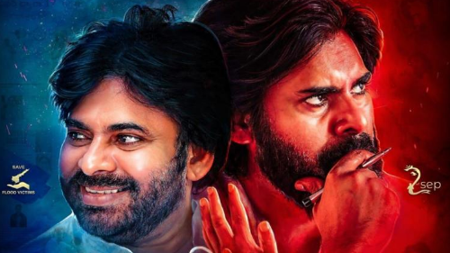 1 mn wishes in 37 mnts: PK craze rekindles Jana Sena hopes